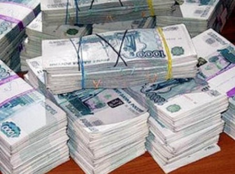1 миллион рублей для молодых врачей, отправившихся работать в села и рабочие поселки